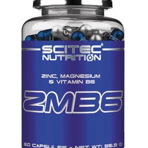 scitec_zmb6_60capsules