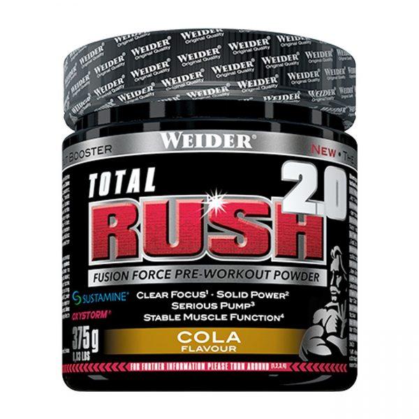 total-rush-2.0-375-gr