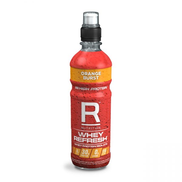 whey-refresh-20-x-500ml