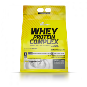 olimp-whey-protein-complex-100%