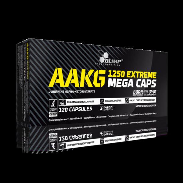 aakg-olimp-120caps
