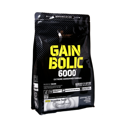 olimp_gain_bolic_6000_1000gr