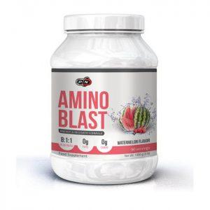 AMINO-BLAST-908gr
