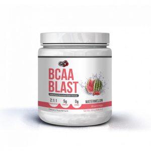 bcaa-blast-250gr