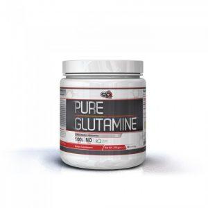 pure-glutamine-250-gr