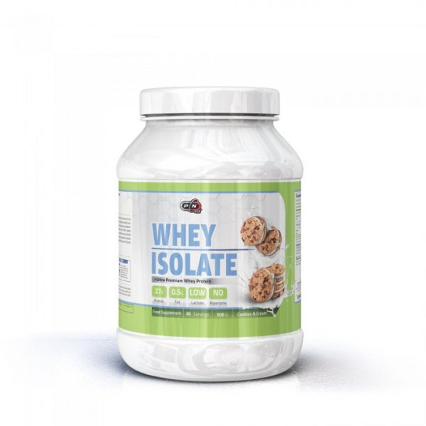 whey_isolate_908gr_pure_nutrition