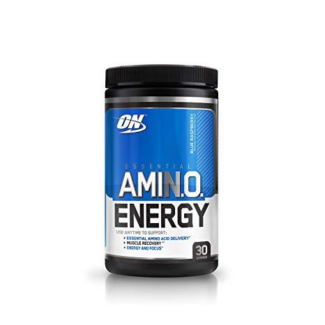 optimum-amino-energey-270gr