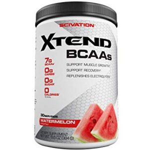 scivation-xtend-420gr
