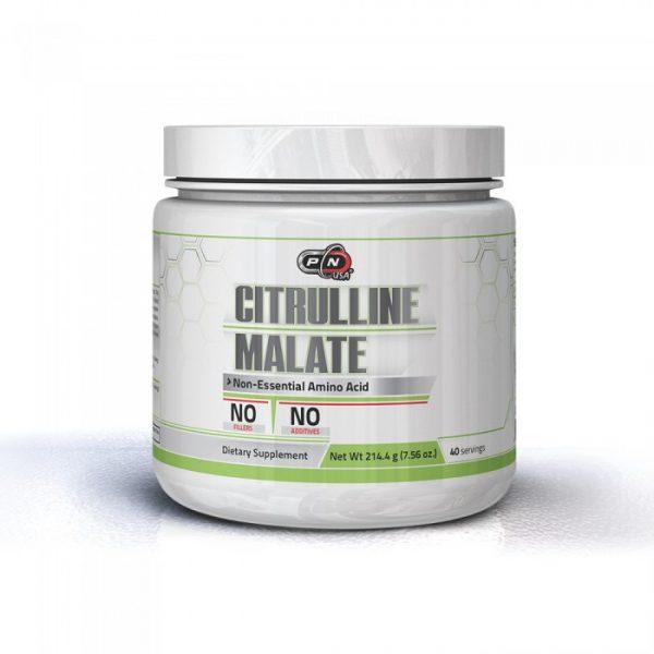 Citrulline_malate_214gr