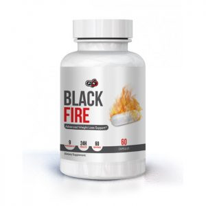 black-fire-60-capsules-pure-nutrition