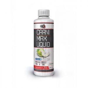 carni-max-500-ml