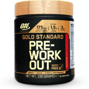 optimum-nutrition-gold-standard-pre-workout