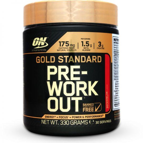 optimum-nutrition-gold-standard-pre-workout