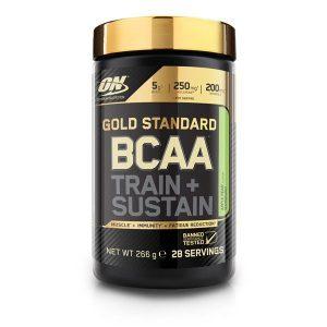 gold-standard-bcaa-266gr