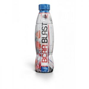 bcaa-blast-drink-750ml