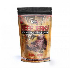 beef-jerky-40gr