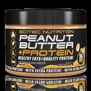 scitec_peanut_butter_proteinV2