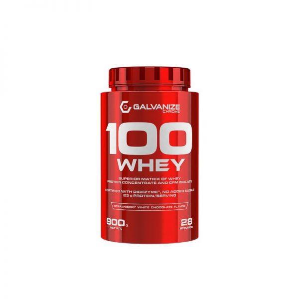 galvanize-100-whey-900gr