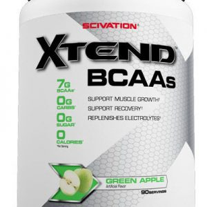 xtend_scivation_xtend