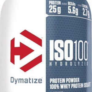 dymatize_iso_100_hydrolyzed_900gr