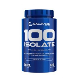 100isolate-galvanize
