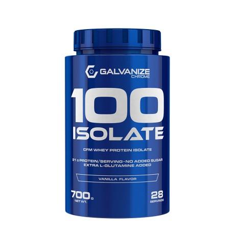 100isolate-galvanize