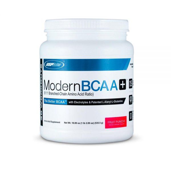 MODERN-BCAA-535GR