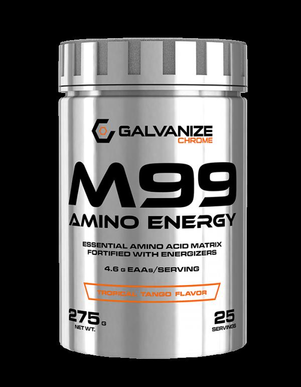 galvanize-m99