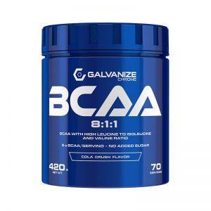 galvanize-BCAA5000