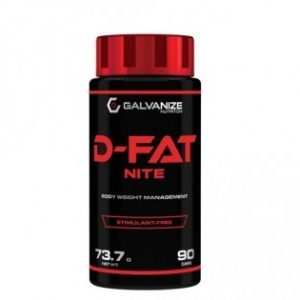 galvanize-d-fat-90fats