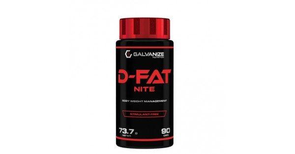 galvanize-d-fat-90fats