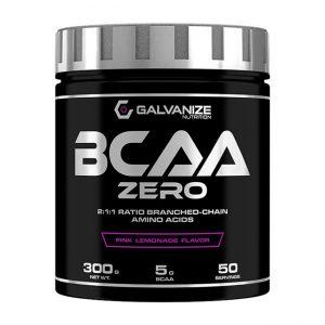 galvanize-nutrition-bcaa-zero-300gr