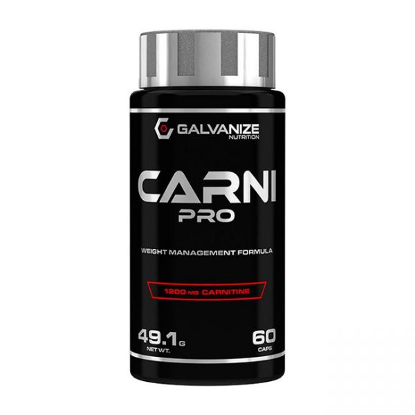 Galvanize_nutrition_carni_pro