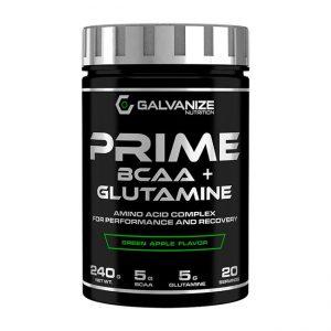 galvanize-nutrition-prime-bcaa-glutamine-240gr