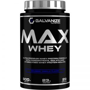 max_whey900gr-GALVANIZE-NUTRITION