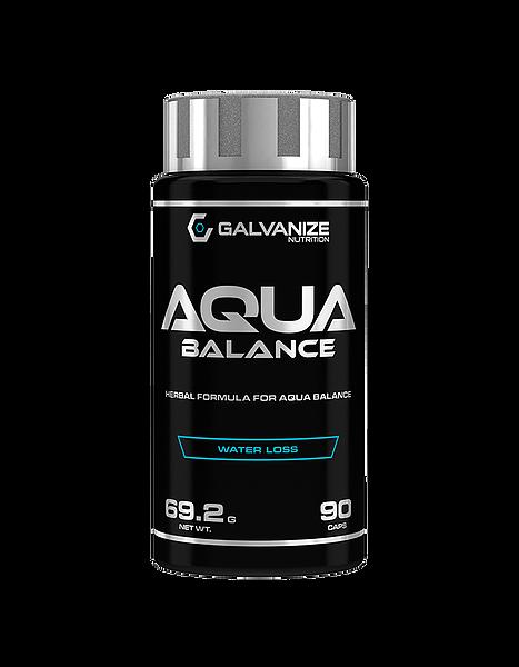 galvanize-nutrition-aqua-balance