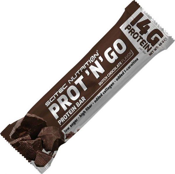 scitec_nutrition_protein_n_go_bar_45gr_dutch_chocolate
