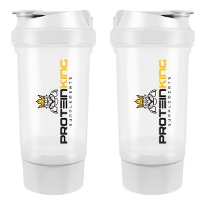 proteinking-smart-shaker