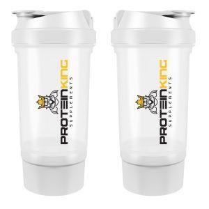 proteinking-smart-shaker