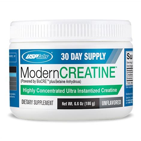 usp_labs_modern_creatine