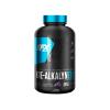 EFX-KRE-ALKALYN-120-Capsules