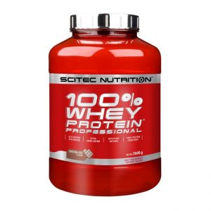 Scitec_nutrition_100%whey_protein_professional_2600gr