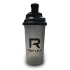 Shaker_reflex_nutrition
