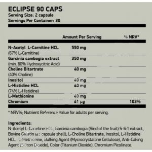 mirage_eclipse_60caps_facts