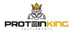 Protein King
