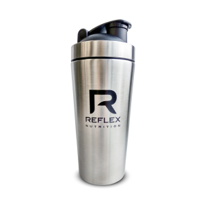 reflex_Metal_Shaker