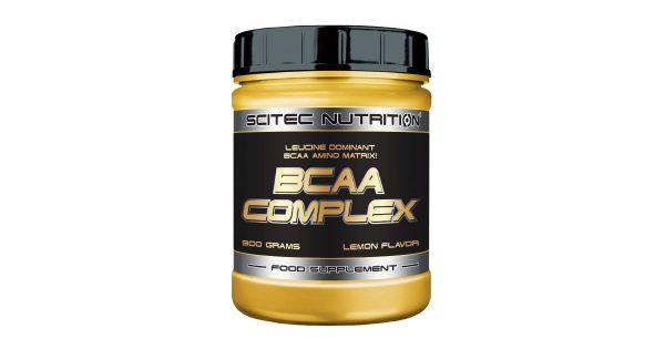scitec-nutrition-bcaa-complex