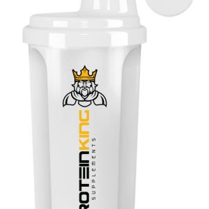 protein_king shaker design