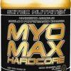 scitec_nutrition_myomax_hardcore_1400gr