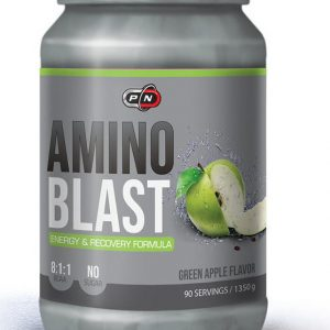 pure_nutrition_bcaa_amino_blast_8_1_1_1350gr_fruit_punch